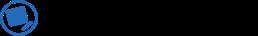 Essays overnight Logo